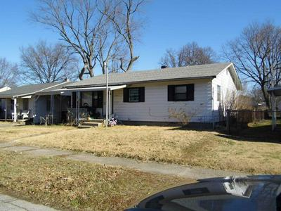 2211 N 21ST ST, Lafayette, IN 47904 - Photo 1