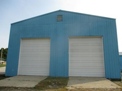 721 GRAYWOOD AVE, Elkhart, IN 46516 - Photo 2
