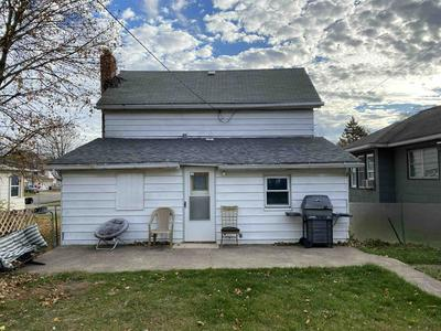 805 S 27TH ST, South Bend, IN 46615 - Photo 2