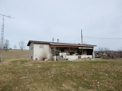 7242 W POPCORN RD, Springville, IN 47462 - Photo 1
