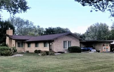 1615 W GLENDALE DR, Marion, IN 46953 - Photo 1