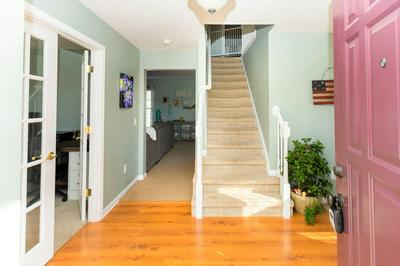 4274 W CANSLER LN, Bloomington, IN 47404 - Photo 2