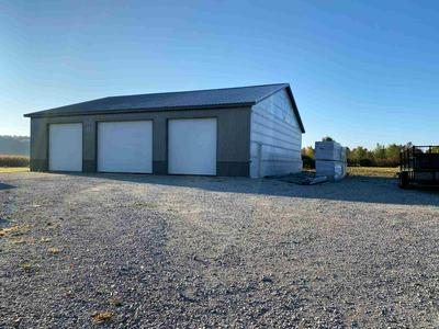 6114 E 200 S, Marion, IN 46953 - Photo 1