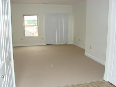 1324 W ARCH HAVEN AVE APT J, Bloomington, IN 47403 - Photo 2