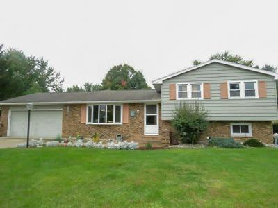 202 CRESCENT AVE, Kendallville, IN 46755 - Photo 1