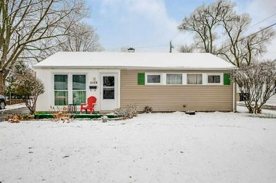 3120 CORBY BLVD, South Bend, IN 46615 - Photo 1