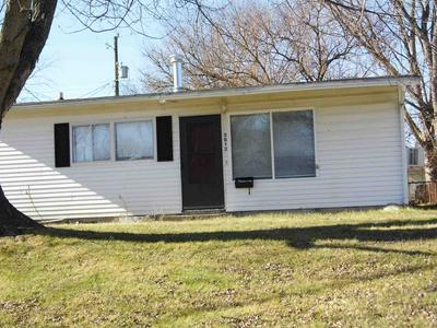 2612 OXFORD ST, Lafayette, IN 47909 - Photo 1