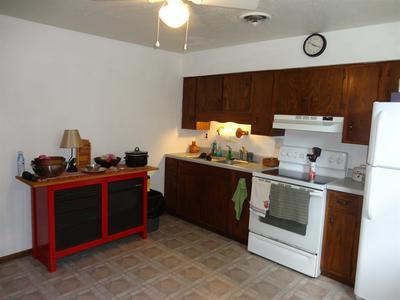 1010 W WARREN ST, Mitchell, IN 47446 - Photo 2