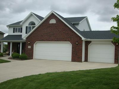1811 BROOK CT, Ossian, IN 46777 - Photo 1