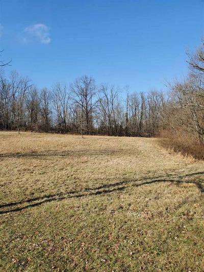 ELIZABETH LANE, Huntingburg, IN 47542 - Photo 1