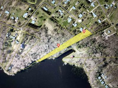 VL-PT L1 PATNAUDES RIDDLE ROAD, Lakeville, IN 46536 - Photo 1