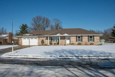 11377 BIRCHTREE DR, Osceola, IN 46561 - Photo 1