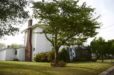502 S MAIN ST, Farmland, IN 47340 - Photo 2