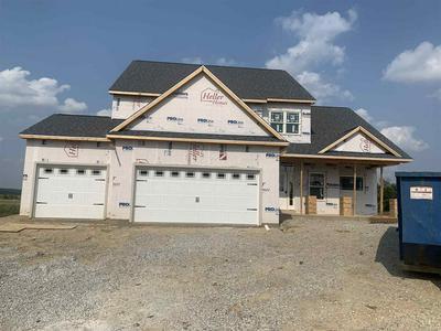 11064 PRAIRIE ROSE PASS, Roanoke, IN 46783 - Photo 1