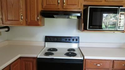 10912 W YODER RD, Roanoke, IN 46783 - Photo 2