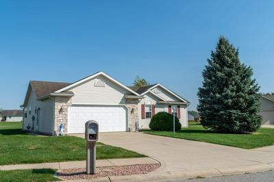 58742 DERBY CT, Goshen, IN 46528 - Photo 1