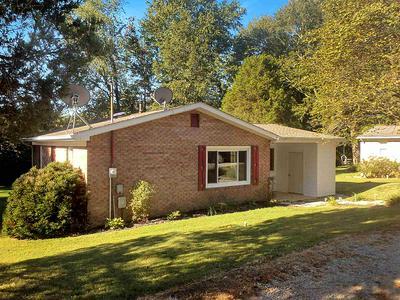 11225 SHARON DR, Evansville, IN 47712 - Photo 1