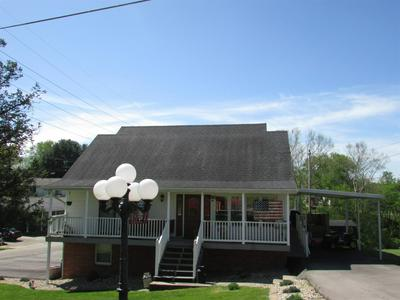 300 6TH ST, Oolitic, IN 47451 - Photo 1