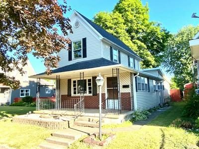362 W 6TH ST, Peru, IN 46970 - Photo 1