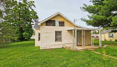 2406 W 10TH ST, Marion, IN 46953 - Photo 2
