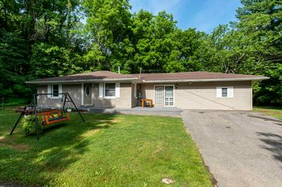 5214 BROADWAY AVE, Evansville, IN 47712 - Photo 1