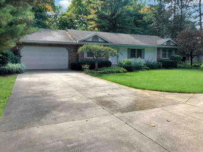 409 E BEER RD, Milford, IN 46542 - Photo 2