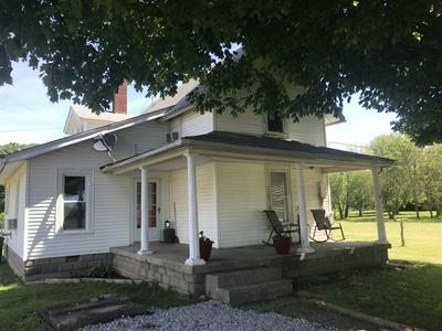 16292 TURNPIKE RD, Hagerstown, IN 47346 - Photo 1