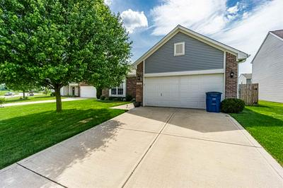 4312 THOMPSON DR, Marion, IN 46953 - Photo 1