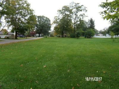 LOT 11 E HOBART STREET, Ashley, IN 46705 - Photo 2