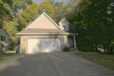 4645 N CHATHAM DR, Bloomington, IN 47404 - Photo 1