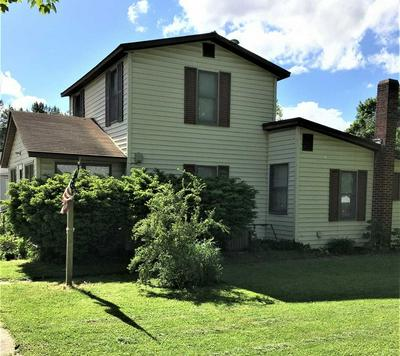 509 W SECTION ST, Milford, IN 46542 - Photo 2