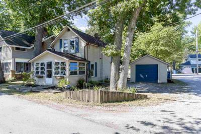 315 LANE 201BB LAKE GEORGE, Fremont, IN 46737 - Photo 1