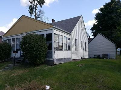 459 N COLUMBIA ST, FRANKFORT, IN 46041 - Photo 1