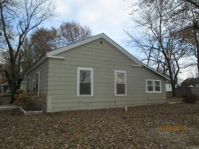 309 E MAPLE ST, ATTICA, IN 47918 - Photo 2