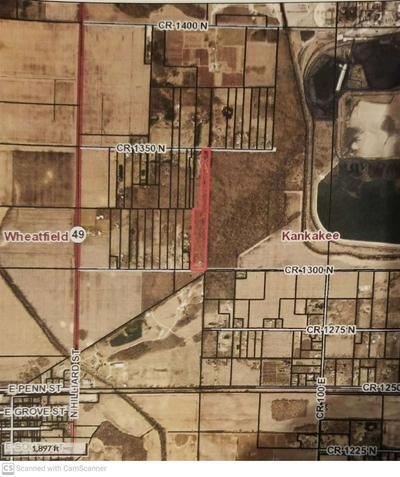 439 E 1350 N, Wheatfield, IN 46392 - Photo 1