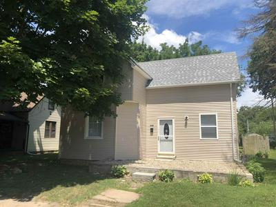 578 E 5TH ST, Peru, IN 46970 - Photo 1