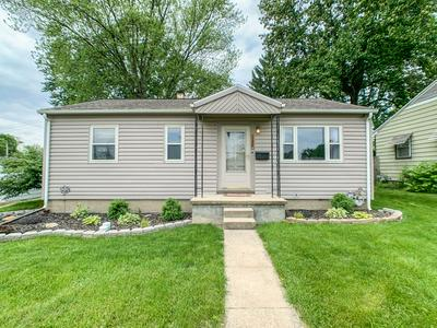 3155 LONGLOIS DR, Lafayette, IN 47904 - Photo 1