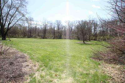 10899 S STATE ROAD 43, Brookston, IN 47923 - Photo 2