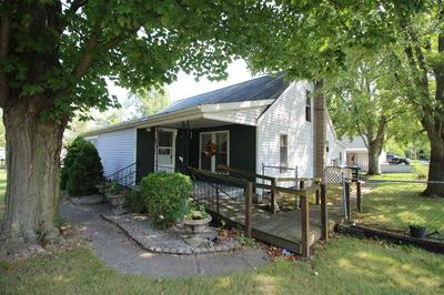 1221 GARDEN ST, Kendallville, IN 46755 - Photo 1