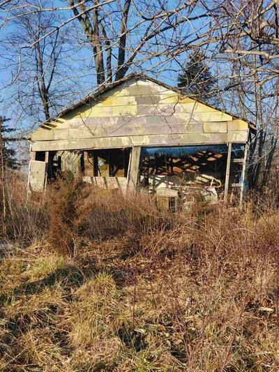 3019 N COUNTY ROAD 700 W, Sullivan, IN 47882 - Photo 2