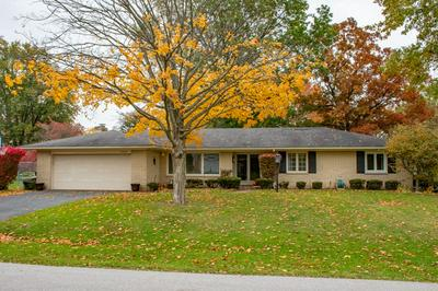 61620 GREENTREE DR, South Bend, IN 46614 - Photo 1