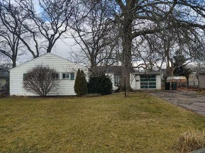 2513 YORK RD, South Bend, IN 46614 - Photo 1