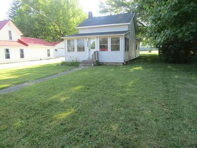 1022 N BRANCH ST, Syracuse, IN 46567 - Photo 1