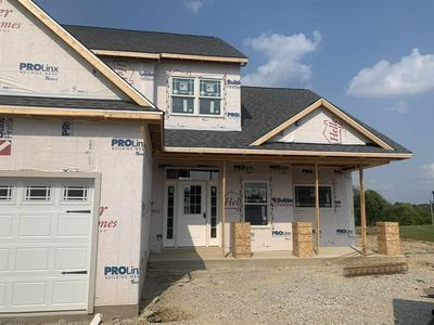 11064 PRAIRIE ROSE PASS, Roanoke, IN 46783 - Photo 2