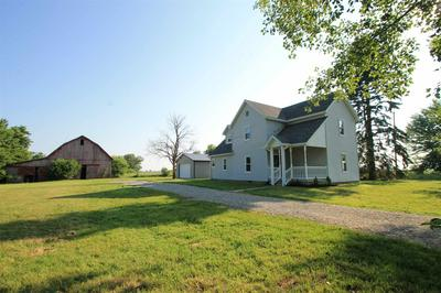 12094 E 100 S, Greentown, IN 46936 - Photo 1