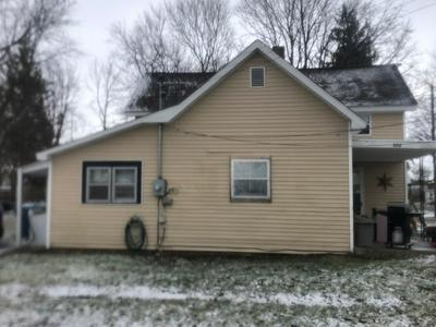 302 E 1ST ST, Otterbein, IN 47970 - Photo 1