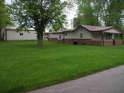 189 L ST NW, Linton, IN 47441 - Photo 1