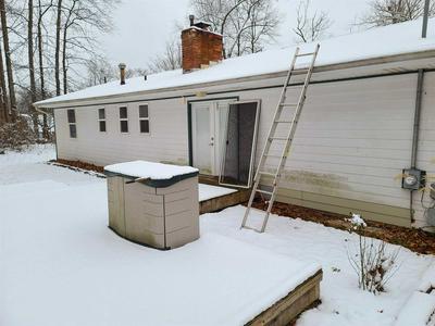 3720 W TAPP RD, Bloomington, IN 47403 - Photo 2