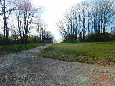 119 STANDISH ST, Salem, IN 47167 - Photo 2