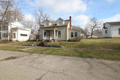 505 S BRADY ST, ATTICA, IN 47918 - Photo 2
